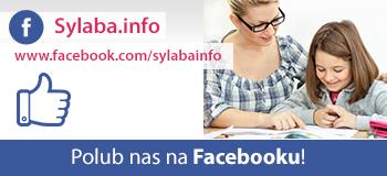 sylabafb