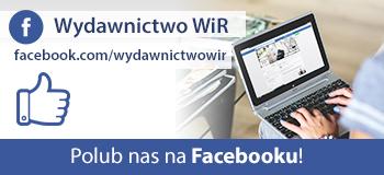 wirfacebook