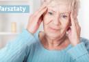 """Warsztaty """"Diagnoza i terapia logopedyczna osób z uszkodzeniem prawej półkuli mózgu"""" – 27.02.2016"""