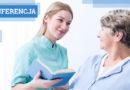 """Konferencja szkoleniowa: """"Diagnoza i terapia neurologopedyczna osób dorosłych w teorii i praktyce"""" – 3.09.2016, Wieliczka"""