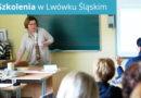 Szkolenia dla nauczycieli i logopedów w Lwówku Śląskim – 19.11.2016