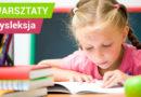 """Warsztaty: """"Zagrożenie dysleksją i dysleksja w wieku szkolnym"""" – 24.09.2016"""