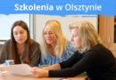 Szkolenia dla nauczycieli i logopedów w Olsztynie – 15.10.2016