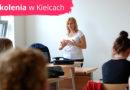 Szkolenia dla nauczycieli i logopedów w Kielcach – 3.12.2016