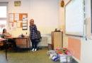 Relacja ze szkoleń dla nauczycieli i logopedów w Lwówku Śląskim – 19.11.2016