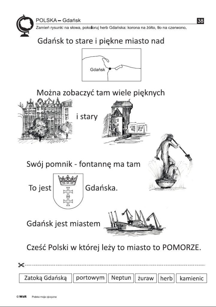 polska4