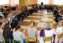 Relacja ze szkoleń dla nauczycieli i logopedów w Kielcach – 3.12.2016