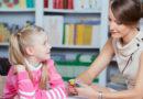"""Konferencja """"Rola logopedy we wspomaganiu rozwoju komunikacji dziecka potrzebującego AAC"""" – 10.03.2018"""