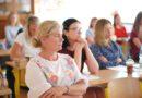 Relacja ze szkoleń w Zakopanem – 12.05.2018