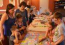 Turnus wakacyjny dla rodzin z dziećmi dwujęzycznymi