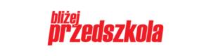 bliżej przedszkola_logo