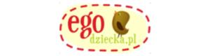 ego dziecka_logo