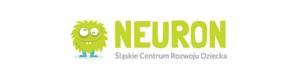 neuron_logo