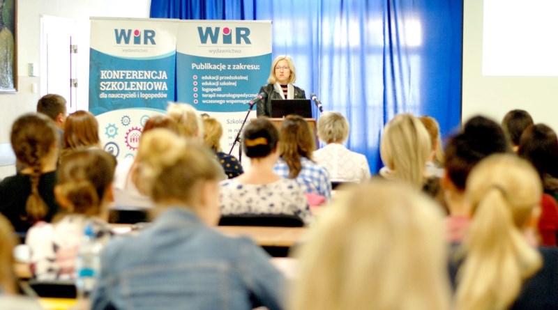 Fotorelacja ze szkoleń w Lublinie – 29.09.2018