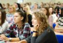 Relacja ze szkoleń w Lublinie – 28.09.2019