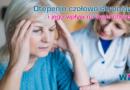 Otępienie czołowo-skroniowe i jego wpływ na życie chorego